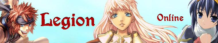 Ragnarok online (mmo) Ban2